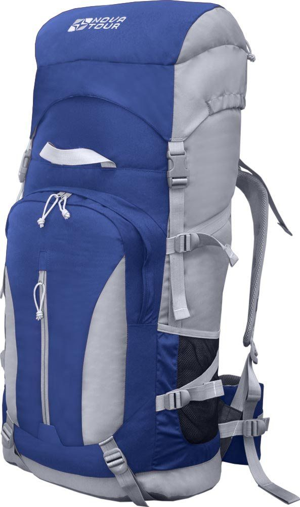 NOVA TOUR ВИТИМ 100 V2 туристический рюкзак