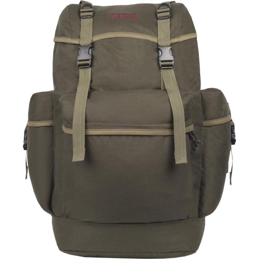 HUNTER NOVA TOUR ОХОТНИК 70 V2 рюкзак для охоты